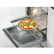 HPT-1 Gourmet-tanier na pizzu product photo Back View S