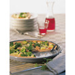HPT-1 Gourmet-tanier na pizzu product photo Laydowns Detail View S