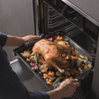 Discovery Product Demonstration (Oven) - 21 August, 3pm to 4pm product photo