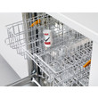 GP CO G 160 P Negovalno sredstvo DishClean, 160 g product photo Back View S