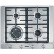 KM 2012 Gas cooktop product photo