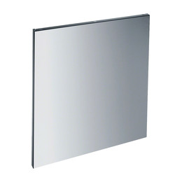 GFV 60/57-1 Integrated dishwasher 60cm door panel product photo