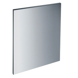 GFVi 603/77-1 Integrated dishwasher 60 cm door panel product photo