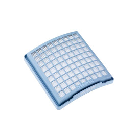 SF-H10 HEPA Filter product photo