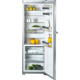 K 14827 SD ed CS Freestanding Fridge product photo