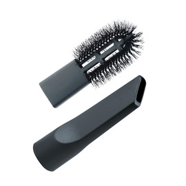 SHB 20 Dusting Brush product photo