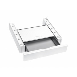 WTV 511 Stacking Kit with Drawer product photo