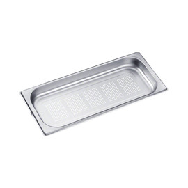 DGGL 20 Perforated steam cooking containers product photo