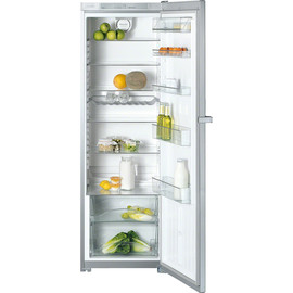K 12820 SD edt CS Freestanding Fridge product photo