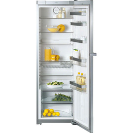 K 14820 SD ed CS Freestanding Fridge product photo