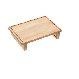 DGSB Wooden cutting board product photo