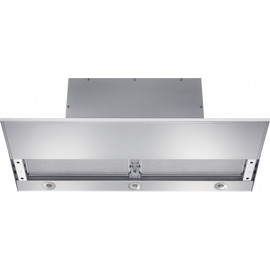 DA 3690 Slimline rangehood product photo