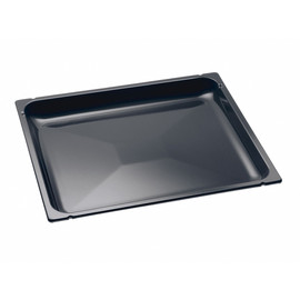 HUBB 51 Baking Tray product photo