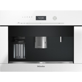 CVA 6401 Built-in coffee machine product photo