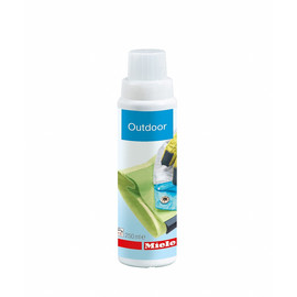 WA OU 252 L Špec. prací prostriedok Outdoor 250 ml product photo