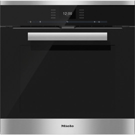 H 6660 BP Ovens product photo