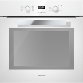 H 2661 B Ovens product photo