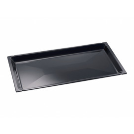 HUBB 91 Baking Tray product photo