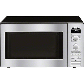 M 6012 Benchtop microwave oven product photo