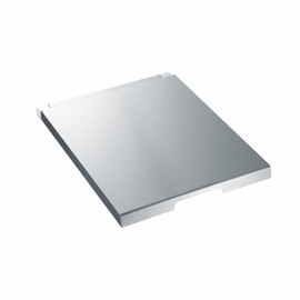 CSAD 1400 38.8cm CombiSet Cooktop Protective Lid product photo