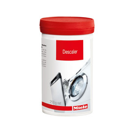 Descaler - 250g product photo