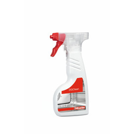 DGClean product photo