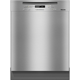 G 6300 SCU AUS Built-under dishwashers product photo
