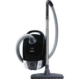 Compact C2 Hard Floor Vacuum Cleaner product photo