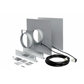 DEXT 6890 External conversion kit product photo