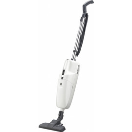 Swing H1 PowerLine - SAAD0 Mini upright vacuum cleaner product photo