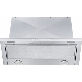 DA 3466 EXT Slimline rangehood product photo