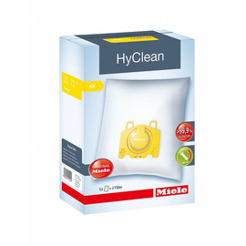 KK HyClean dustbags product photo