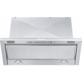 DA 3366 Slimline rangehood product photo