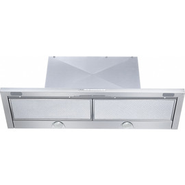 DA 3496 90cm Wide Slimline Rangehood product photo