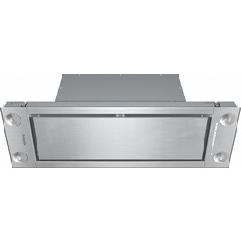 DA 2690 90cm Wide Built-in Rangehood product photo
