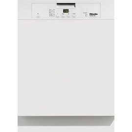 G 4203 SCU Active Built-under dishwashers product photo