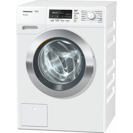 WKF130 PWash AU W1 Front-loading washing machine product photo