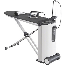 B 2847 FashionMaster Steam ironing system product photo