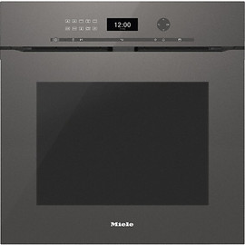 H 6461 BPX Handleless oven product photo