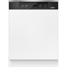 G 6827 SCi XXL Integrated dishwasher XXL product photo