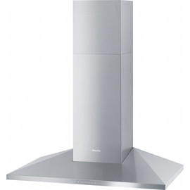 DA 399-7 Classic Wall mounted cooker hood product photo