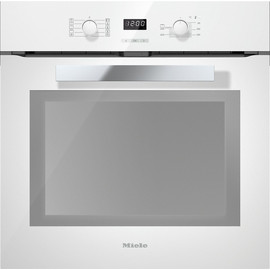 H 2661 BP Ovens product photo
