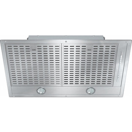 DA 2578 70cm Wide Built-in Rangehood product photo