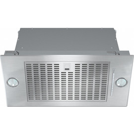 DA 2360 60cm Wide Built-in Rangehood product photo