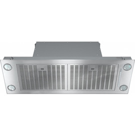 DA 2390 90cm Wide Built-in Rangehood product photo