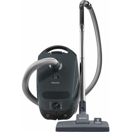 Classic C1 Parquet Special PowerLine - SBAD0 Cylinder vacuum cleaner product photo