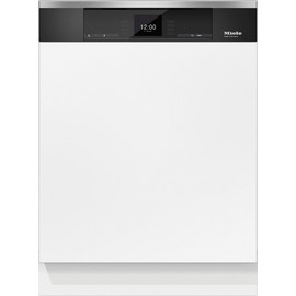 G 6900 SCi Semi-integrated dishwasher product photo