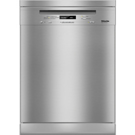 G 6410 SC Freestanding dishwasher product photo