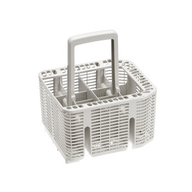 GBU Cutlery basket product photo