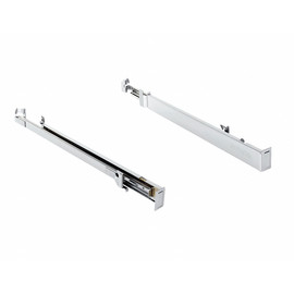 HFC 71 Original Miele FlexiClip fully telescopic runners product photo